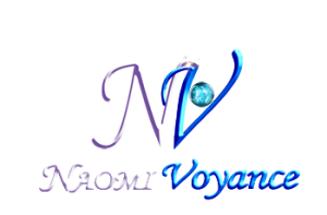 Naomi voyance